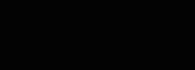 NED Generators