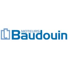 logo_BAUDOUIN