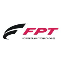 logo_FPT