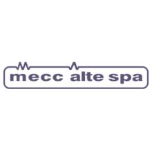 logo_MECC