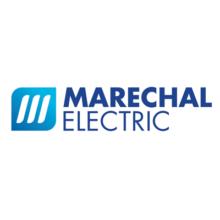 logo_MERECHAL