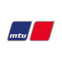 logo_MTU