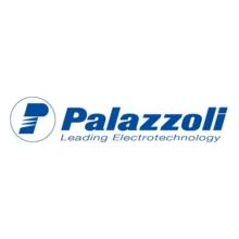 logo_PALAZZOLI