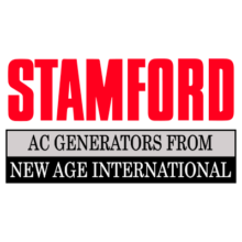 logo_STAMFORD